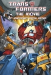 Watch The Transformers: The Movie Online for Free