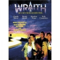 Watch Wraith, The Online for Free