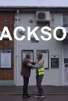 Watch Jackson Online for Free