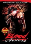 Watch Blood Sisters Online for Free