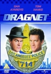Watch Dragnet Online for Free