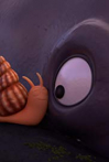 Watch The Snail and the Whale Online for Free