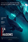 Watch Sea of Shadows Online for Free