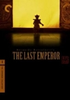 Watch Last Emperor, The Online for Free
