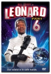 Watch Leonard Part 6 Online for Free