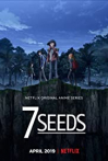 Watch 7Seeds Online for Free