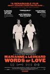 Watch Marianne & Leonard: Words of Love Online for Free