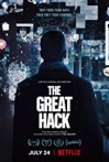 Watch The Great Hack Online for Free