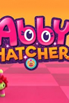 Watch Abby Hatcher Online for Free