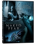 Watch Naked Fear Online for Free