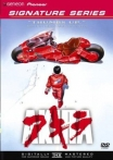 Watch Akira Online for Free