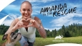 Watch Amanda to the Rescue Online for Free