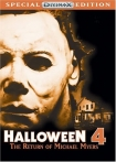 Watch Halloween 4: The Return of Michael Myers Online for Free