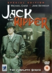 Watch Jack the Ripper Online for Free