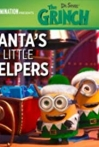 Watch Santa's Little Helpers Online for Free