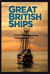 Watch Great British Ships Online for Free