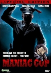 Watch Maniac Cop Online for Free