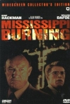 Watch Mississippi Burning Online for Free
