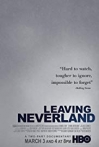 Watch Leaving Neverland Online for Free