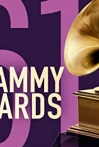 Watch The 61st Annual Grammy Awards Online for Free
