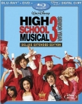 Watch High School Musical 3: Senior Year Online for Free