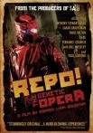 Watch Repo! The Genetic Opera Online for Free