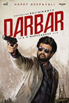 Watch Darbar Online for Free