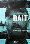 Watch Bait Online for Free