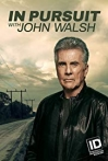 Watch In Pursuit with John Walsh Online for Free