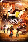 Watch Adventure Boyz Online for Free