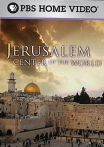 Watch Jerusalem Center Of The World Online for Free