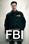 Watch FBI: Most Wanted Online for Free