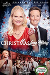 Watch A Christmas Love Story Online for Free