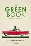 Watch The Green Book: Guide to Freedom Online for Free