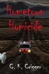 Watch Hometown Homicide Online for Free