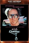 Watch Pink Cadillac Online for Free