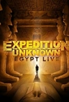 Watch Expedition Unknown: Egypt Live Online for Free