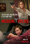 Watch Medical Police Online for Free