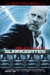 Watch Surrogates Online for Free