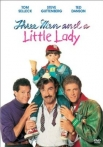 Watch 3 Men and a Little Lady Online for Free