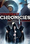 Watch Conspiracy Chronicles: 9/11, Aliens and the Illuminati Online for Free
