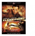 Watch Flash Point Online for Free