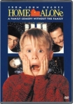 Watch Home Alone Online for Free